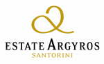 Estate Argyros Wines